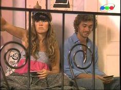 "Casi Ángeles - 3° Temporada - Capítulo 16 ""Ser O Estar"""