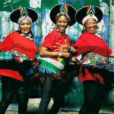 The Mahotella Queens featured in series episode Egypt Art, World Cultures, Consciousness, Goat, Afro, South Africa, Musicians, Queens, Legends