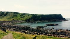ring of kerry.