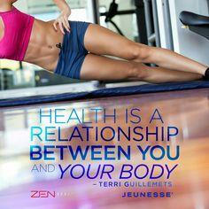 С Zen Bodi возможен высококачественный тренинг, прокачка мышц, сохранение рельефа без потери мышечной массы и воды.