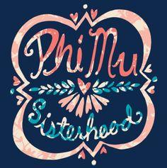 a cute shirt idea for sisterhood retreat!
