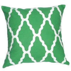 emerald morocco cushion by Adorn Homewares Green Cushion Covers, Green Cushions, Comfy Cozy Home, Custom Cushions, Leather Lounge, Room Themes, Cozy House, Emerald Green, Print Design