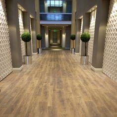 #vinylflooring #pvc #architecture #decor #vinyl #flooring #lvt Pvc Vinyl Flooring, Luxury Vinyl Tile, Architecture, Floors, Home Decor, Arquitetura, Home Tiles, Flats, Interior Design