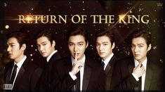 Lee Jong Ki, New Actors, Kim Joon, City Hunter, Arts Award, Boys Over Flowers, Lee Min Ho, Minho, Korean Actors
