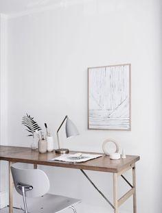 okmylo:#interior #design #home #modern #simplicity