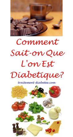 huile de tournesol diabete - diabete vivre a 2 la maladie dans un couple.pistachios controlo da diabetes etp et diabete quels aliments pour prevenir le diabete 9812943560