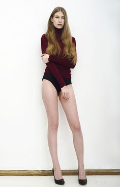 https://www.facebook.com/wioletta.kuprowska  Stylist: Wioletta Kuprowska: blogger & stylist Model: Alicja / Myskena Studio Photographer: Paulina Kryśpiak Fotografia MUA: Make Up Andżelika Wojczyszyn