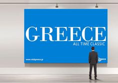GNTO Partners with TUI Group to Promote Greece to 12 Markets