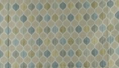 grey blue chair reupholstering fabric | Grey Blue Beige Contemporary Trellis Upholstery Fabric | Riga Mica ...