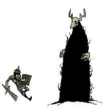 Sword and Sworcery