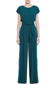 Abaya Fashion, Fashion Dresses, Jumpsuit Outfit, Pants For Women, Clothes For Women, Overall, Jumpsuits For Women, Casual Dresses, Couture