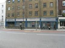 Dentist in London? (Particularly dental implants) Tavistock, Private Practice, Dental Implants, United Kingdom, Things To Come, Street View, London, Healthy, England