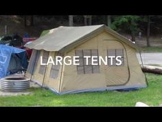 tent pop up tent tents for sale c&ing tents coleman tents c&ing gear c&ing equipment c&ing stove c&ing store canvas tents c&ing tent cau2026 & tent pop up tent tents for sale camping tents coleman tents ...