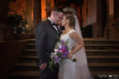 #destinationwedding #weddingphotography #fotografiadeboda #brideandgroom