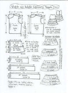 Hostel Management System Er Diagram Electromechanical Relay Wiring Entity Relationship For Vestido Com Babados Sobrepostos Diy Marlene Mukai Molde Infantil Sewing Kids