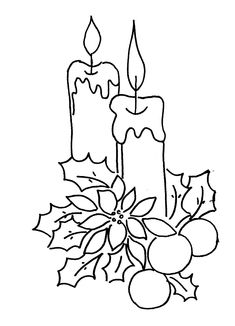 Christmas Coloring Pages   Christmas coloring pages are fun