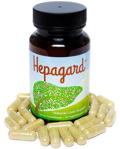 Hepagard: Natural Liver Support | Nutreance Liver And Kidney Cleanse, Liver Diet, Fatty Liver, Liver Healthy Foods, Healthy Facts, Healthy Eating, Yummy Drinks, Healthy Drinks, Bottom Round Roast Recipes