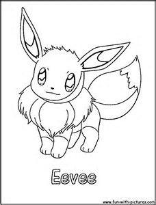 Aneka Gambar Mewarnai 5 Pokemon Anak Paud Bildresultat Coloring Pages