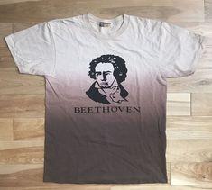 DSQUARED 2 hommes T Shirt Gris Bnwt Logo