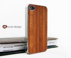 light silvery iphone 4 case iphone 4s case iphone 4 by Atwoodting, $16.99