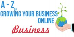 Are you looking for some online business opportunities that will match your areas of interest and skills? Read more @ http://bit.ly/1LrNwaJ