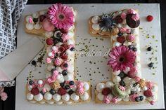 Kuchentrend Number Cake Letter Cake Rezept fuer Zahlenkuchen Geburtstagszahlenkuchen Castlemaker Lifestyle-Blog