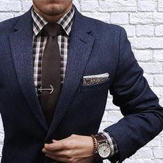 @thedapperjuan nice job  how do you like this #tiebar ?  [ http://ift.tt/1f8LY65 ]