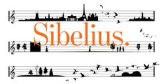 Sibelius Music Activities, Musa, Finland, Country, Classic, Quotes, Historia, Derby, Quotations