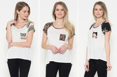 RAGLAN POCKET TEES - 4 COLORS!  Cute Tops For Spring And Summer!  STARTING AT    50% OFF