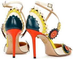 674e1d71f72 ALVARA - ALDO Shoes. LOVE