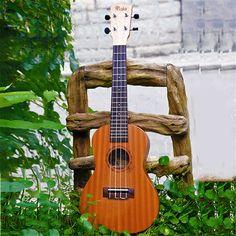 Khóa học Guitar đệm hát Nâng cao https://vietthuong.edu.vn/khoa-hoc-guitar-dem-hat-nang-cao.html