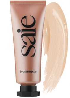 The Best Highlighters for Your Redhead Skin Tone Cream Highlighter, Best Highlighter, Tan Skin, Skin Tone, Redhead Makeup, Best Moisturizer, Beauty Advice, Redheads