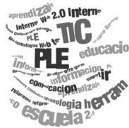 Entornos personales de aprendizaje (PLE) « LOS MEJORES POST   Aprendizaje en Red   TIC, Innovación y Educación