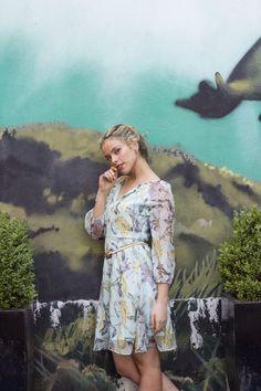By Amaya Trend: Un revival del estilo hippie chic para esta primavera-verano  http://streetdetails.es/by-amaya-trend-un-revival-del-estilo-hippie-chic-para-esta-primavera-verano/