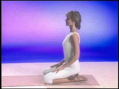 Yoga (Gaiam TV) - Yoga for Beginners: Putting It All Together - Yoga (Ga...