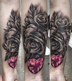 kleinere sterne kleine sterne fuß tattoos tattoo fætur foot tattoo ...