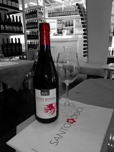 #nerellomascalese #etna #belpasso #catania #sicily #sicilia #italy #italia #wine #vino #rosso #red #rossoetna #redetna #etnared #italianwine #redwine #winetasting #winelover #instawine #italianwine #wines #winebar #wineglass #ilovewine #goodwine #drink #enoteca #etc #chardonnay #rosato