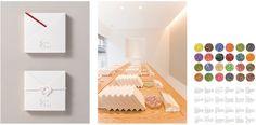 Crochet | DESIGN EXPORT「日本のデザインを世界へ」