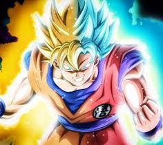 Image result for dragon ball