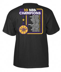 official photos 6da45 53a80 NFL Apparel, NBA and NHL Merchandise, NBA Store, MLB and College Football  Gear