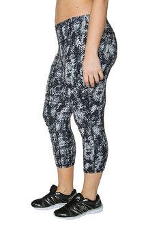 e623c2161effe Women's Clothing, Active, Active Pants,Active Women's Plus Size Seasonal  Printed Peached Leggings