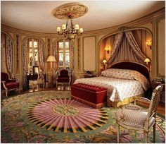 Most Amazing Bedrooms 35 Gallery For Photographers  Half