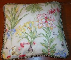 French+Country+Romantic+Cottage+Pillow+by+TsEclecticTreasures,+$43.99