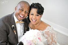 Unathi and Mtunzi's Inspired Wedding; Wedding Couple Photos, Wedding Couples, Wedding Day, Amazing Photos, Cool Photos, 1920 Great Gatsby, Port Elizabeth, Bridal Make Up, Engagement Shoots