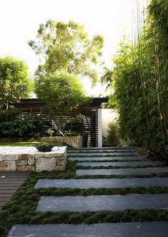 Ideas for your garden