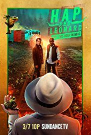 Hap And Leonard Season 3 Episode 2 Watch Online Free With Images