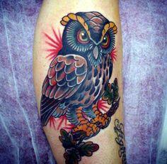 52 Best Ideas Tattoo Thigh Men Old School Tattoo Old School, Old School Tattoo Designs, Leg Tattoos, Arm Tattoo, Girl Tattoos, Tattoos For Guys, Henna Tattoos, Temporary Tattoos, Tatoos