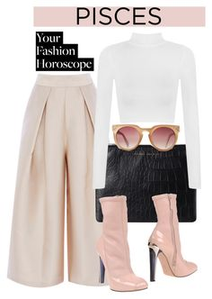 """""""OOTD"""" by gigi-lucid ❤ liked on Polyvore featuring Status Anxiety, Alexander McQueen and WearAll"""