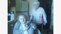 Jó napot kívánok! Sürgős segítségre volna szükségünk,nyugdíjas szüleim betegsége…