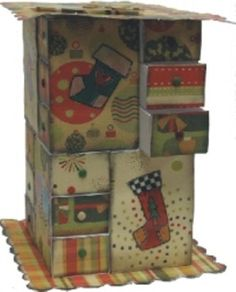 STAMPS-AWAY-ADVENT-CALENDAR-KIT-by-Ali-Reeve-create-craft